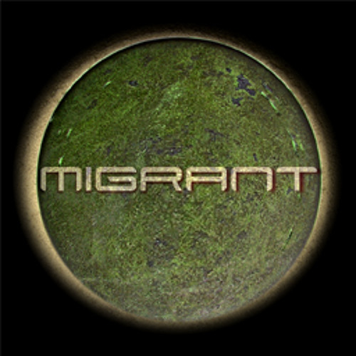 migrantdubstep's avatar