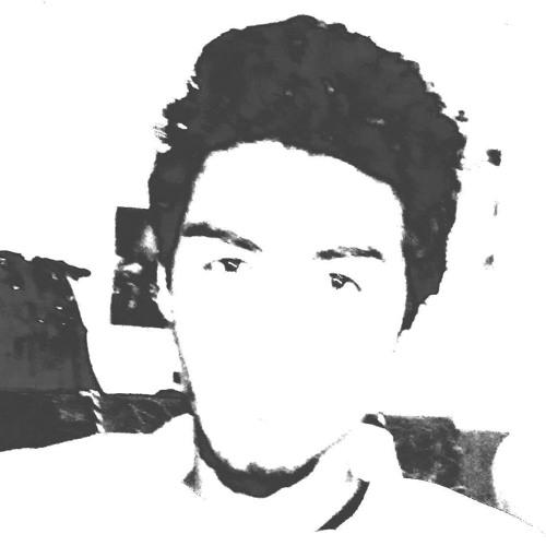 amin.am's avatar