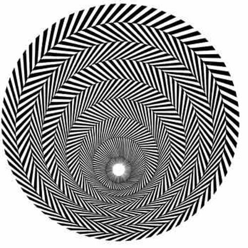 010music's avatar