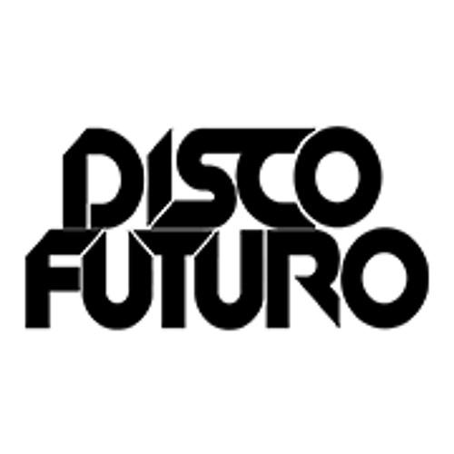 DISCOFUTURO's avatar