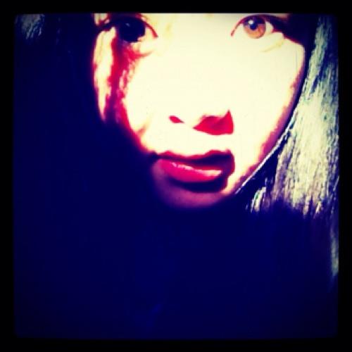 Sory.Ch's avatar