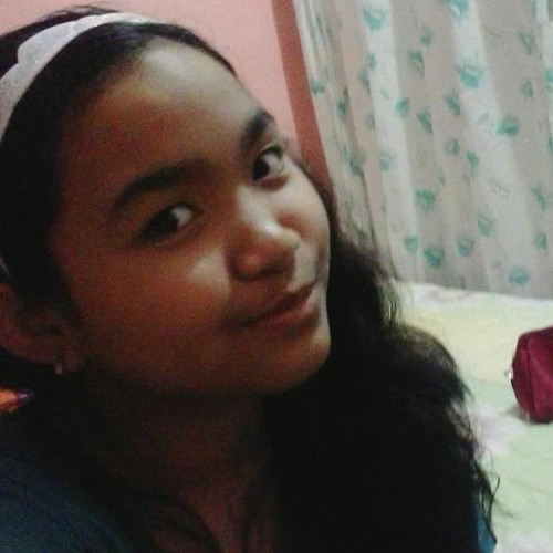 Ivy Ambrosio's avatar