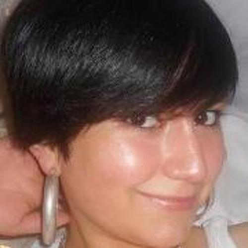 lecusa's avatar