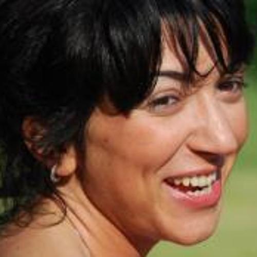 Luana Dalla Mora's avatar