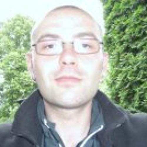Alexander Körner 2's avatar