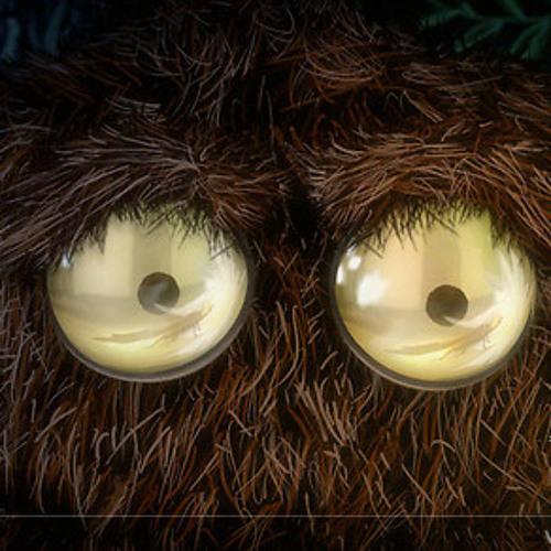 coattom's avatar