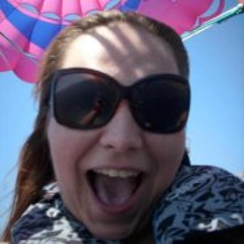 Jelena Andromak's avatar