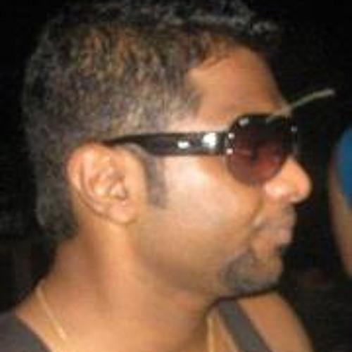 Lenny 111's avatar