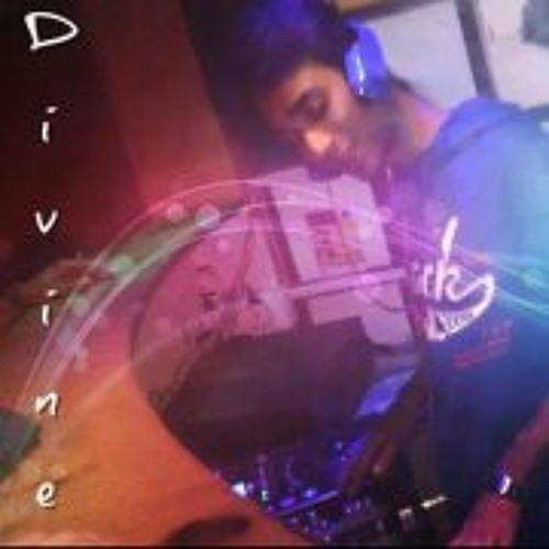 Ankit Agarwal 20's avatar