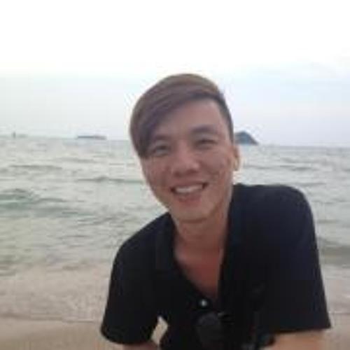 BuAya Loveu's avatar
