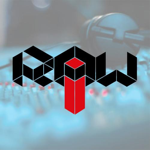 Raw I's avatar