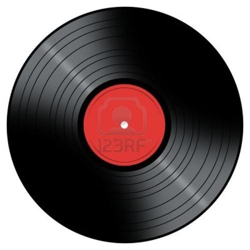 glenlovesmusic's avatar