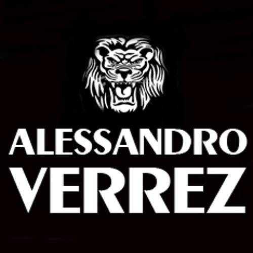 ALESSANDRO VERREZ's avatar