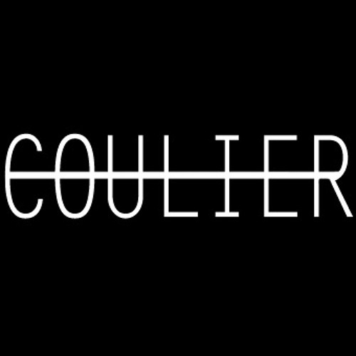 COULIER's avatar