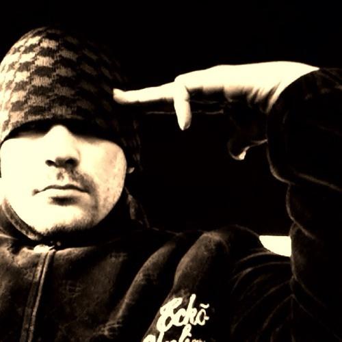 Ykpahia's avatar
