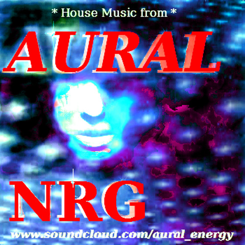 Aural Energy's avatar
