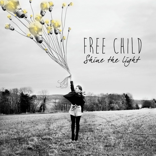 freechild.band's avatar