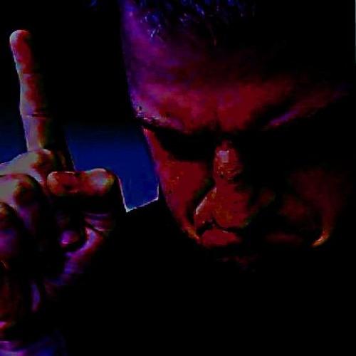 Zordion's avatar