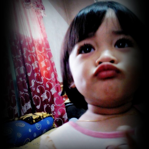 Sharifah Nur AmirAh's avatar