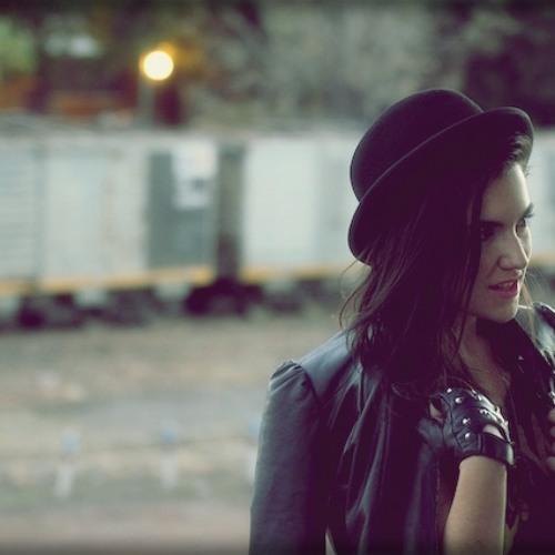 Lucia Ugarte's avatar