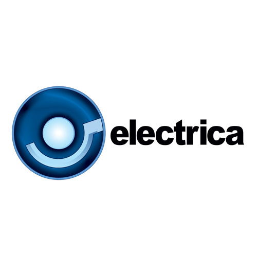 electricarecords's avatar