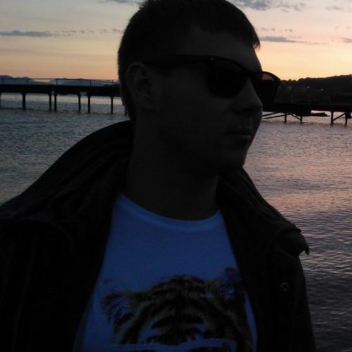 Manniquen's avatar