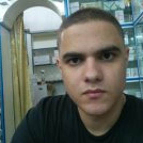 Abdalrhman Soliman's avatar