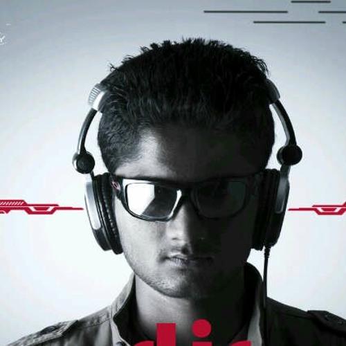 rakesh_j's avatar