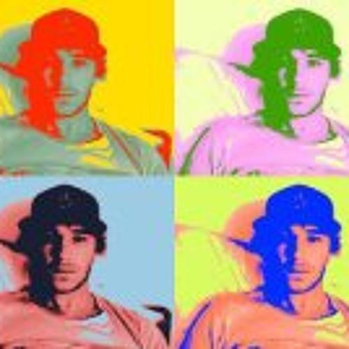 Nathaniel Tummon's avatar