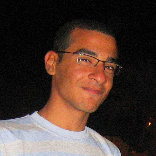 beb00's avatar