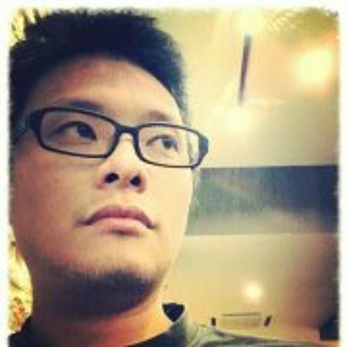 Jason Ting 3's avatar