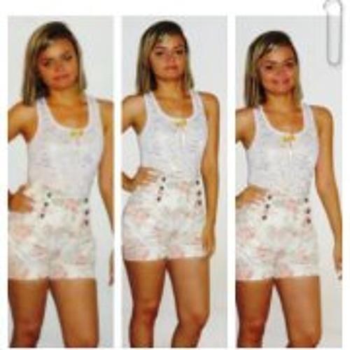 Maria Aparecida B's avatar
