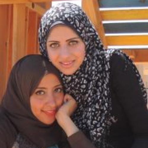 esraa ali 347 followers, 906 following, 324 posts - see instagram photos and videos from esraa ali (@esraealyousif).