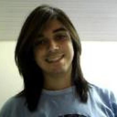 Wallace Podeison's avatar