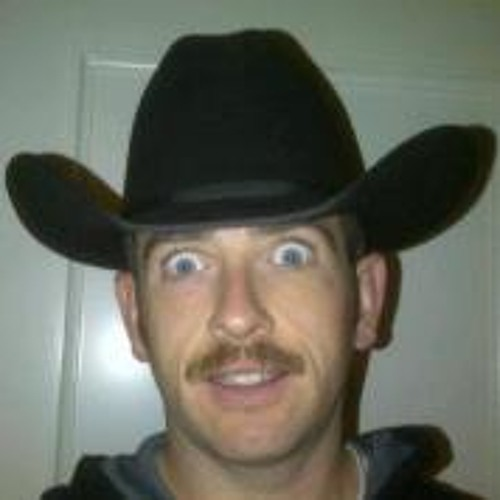 Tom Harper 11's avatar
