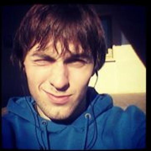 Jaroslav Baranov's avatar