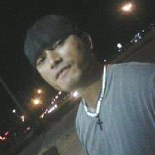 Welsin Suldan's avatar