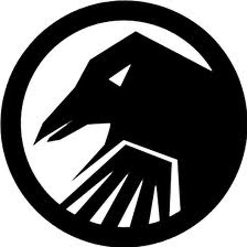 RidexBmx19's avatar