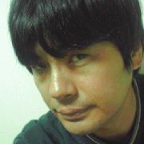 TakashiYamamot's avatar