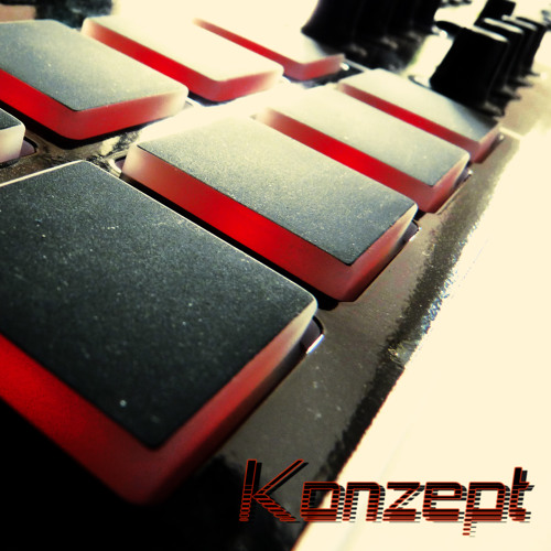 Konzept Music's avatar