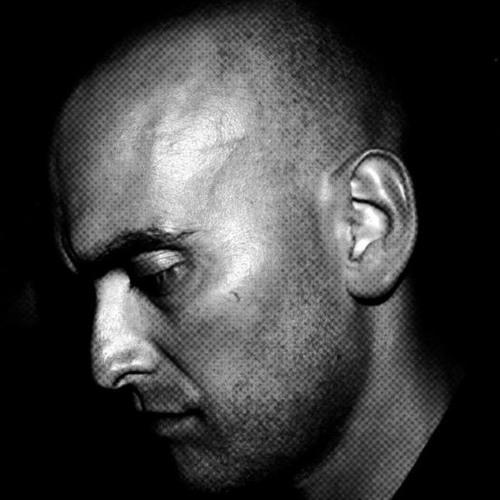 Gary J Armstrong's avatar