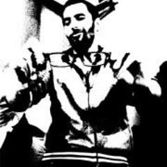 Mazen El-Masry