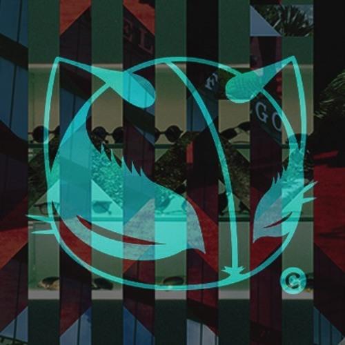 CATWYZE's avatar