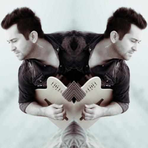 Selim Oğur's avatar