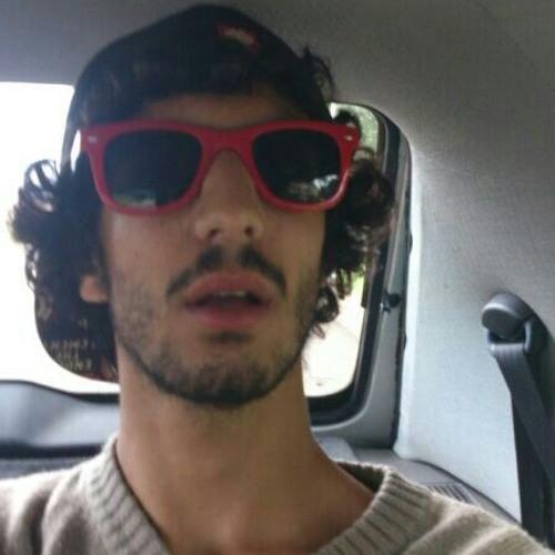damionawesome's avatar