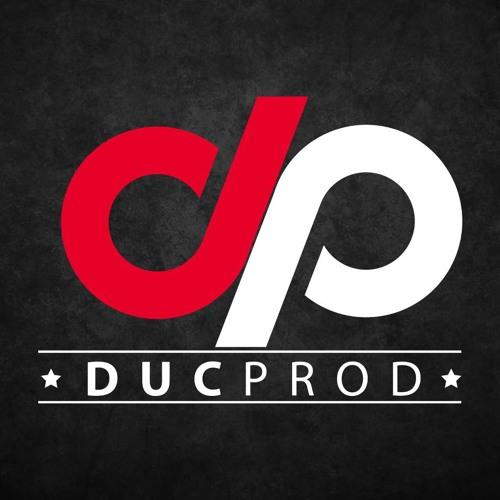 ducprod's avatar