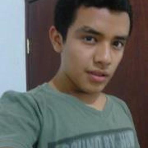 Ali Dmgz Domminik's avatar