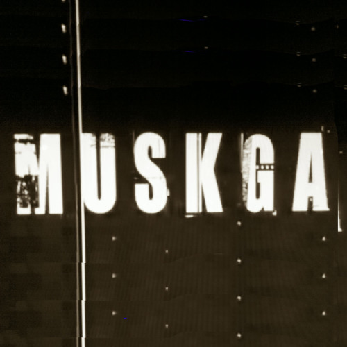 Muskga's avatar
