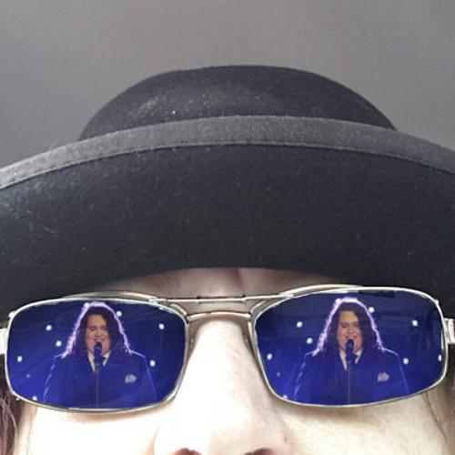 ScarlettDeeva's avatar