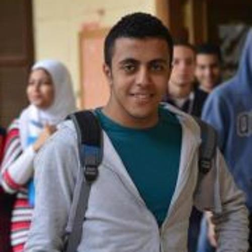 Ahmed Hasanen 1's avatar